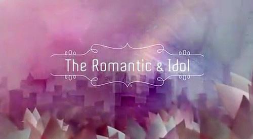 beritakpop.com_The_Romantic_&_Idol