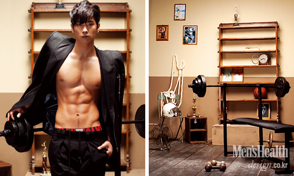 20130215_chansung_abs