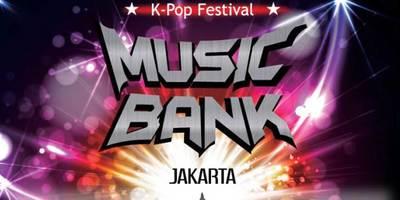 music_bank_jakarta_-_mubank_jakarta