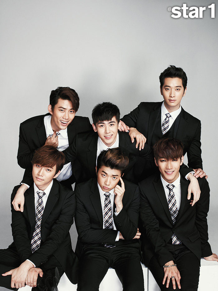 2pm-two-130523