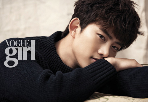 taecyeon-vogue-girl_1