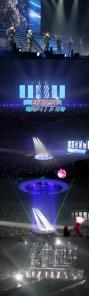[NEWS] 140327 2PM SUKSES MENGAKHIRI TUR ARENA 2014 DI JEPANG