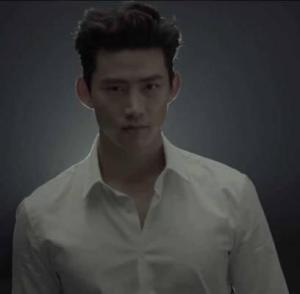 Taecyeon_NepaCF